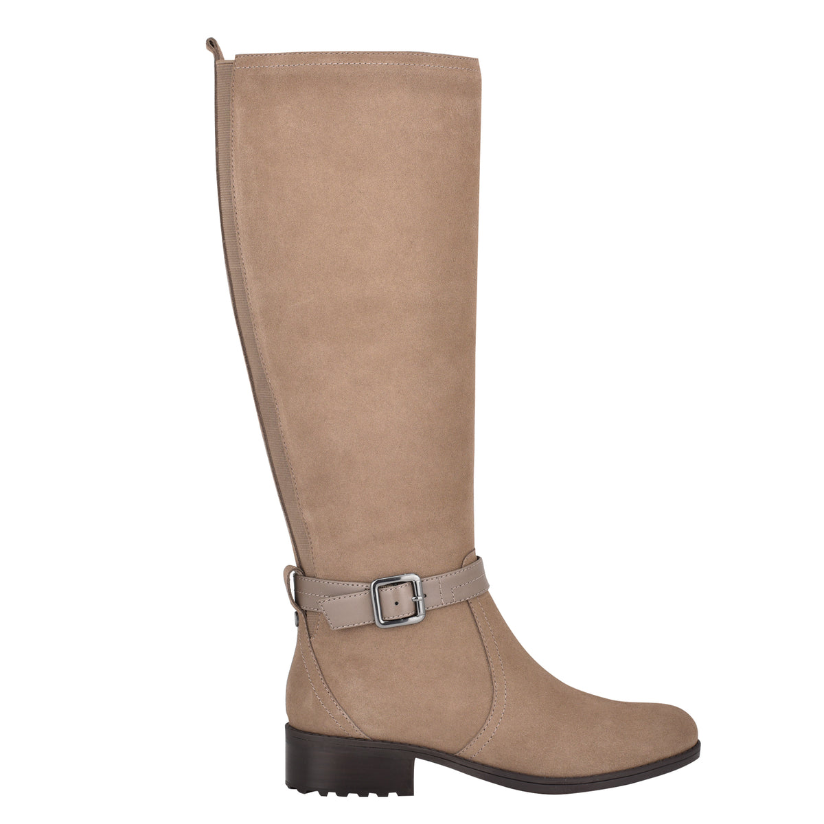 Reverie Tall Boots
