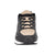 romy-walking-shoes-in-black-taupe
