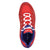 romy-walking-shoes-in-red-multi