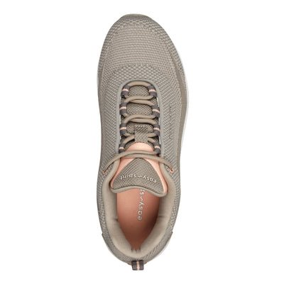 Romy Eco Walking Shoes