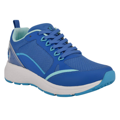Scamper Lace Up Walking Shoes
