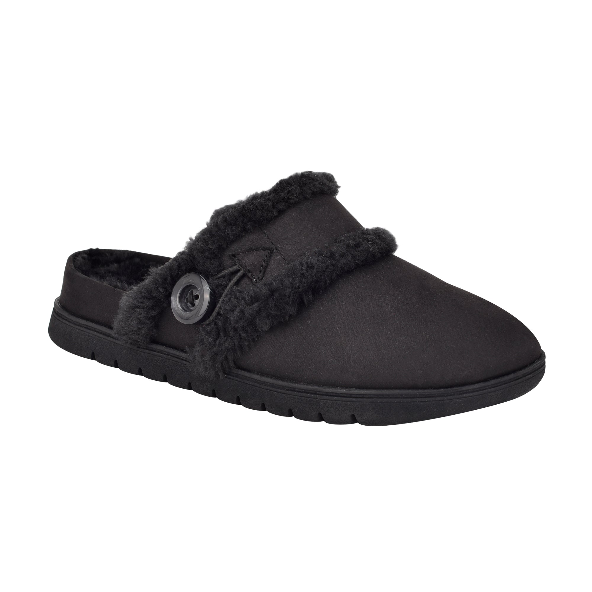 Season Slip-On Slippers