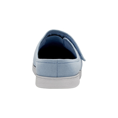 Sortie Slip-On Slippers