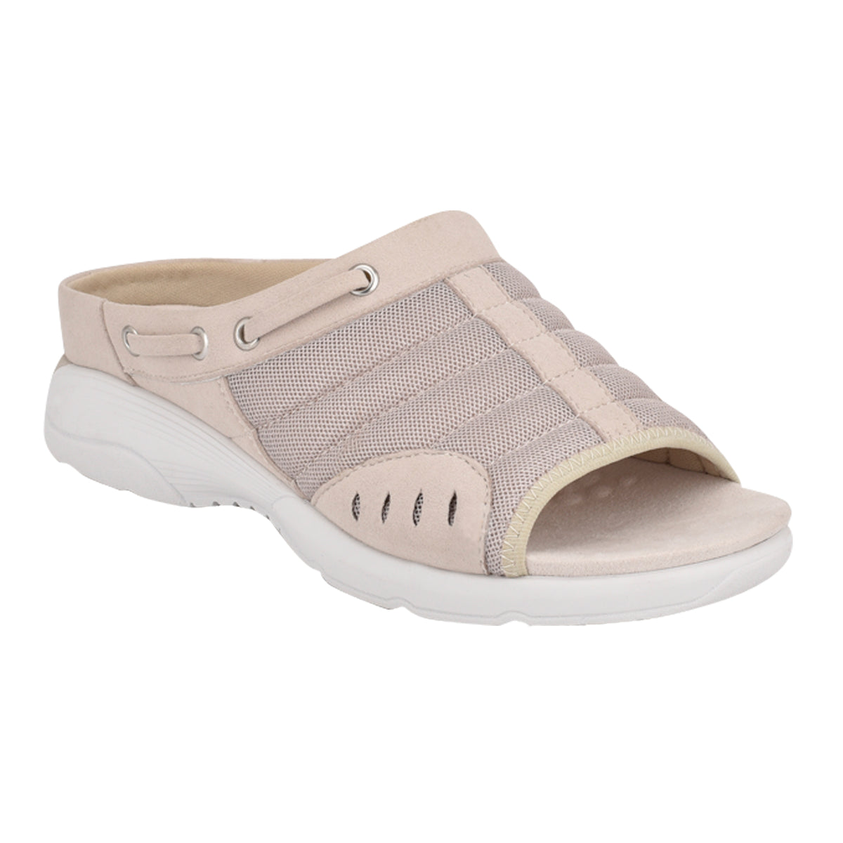 terra-slip-on-sandals-in-taupe-multi-suede