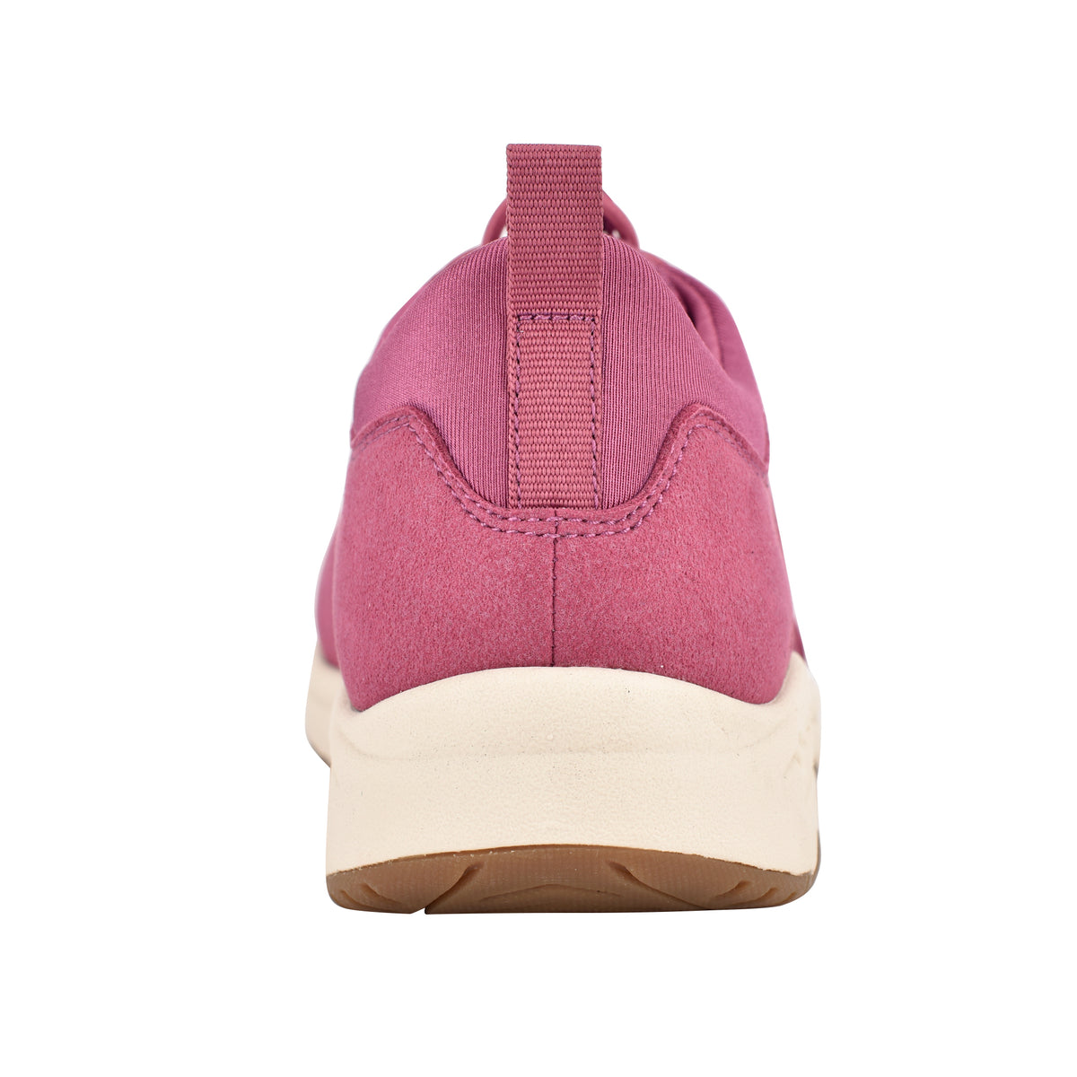 Tosha Slip-On Sneakers