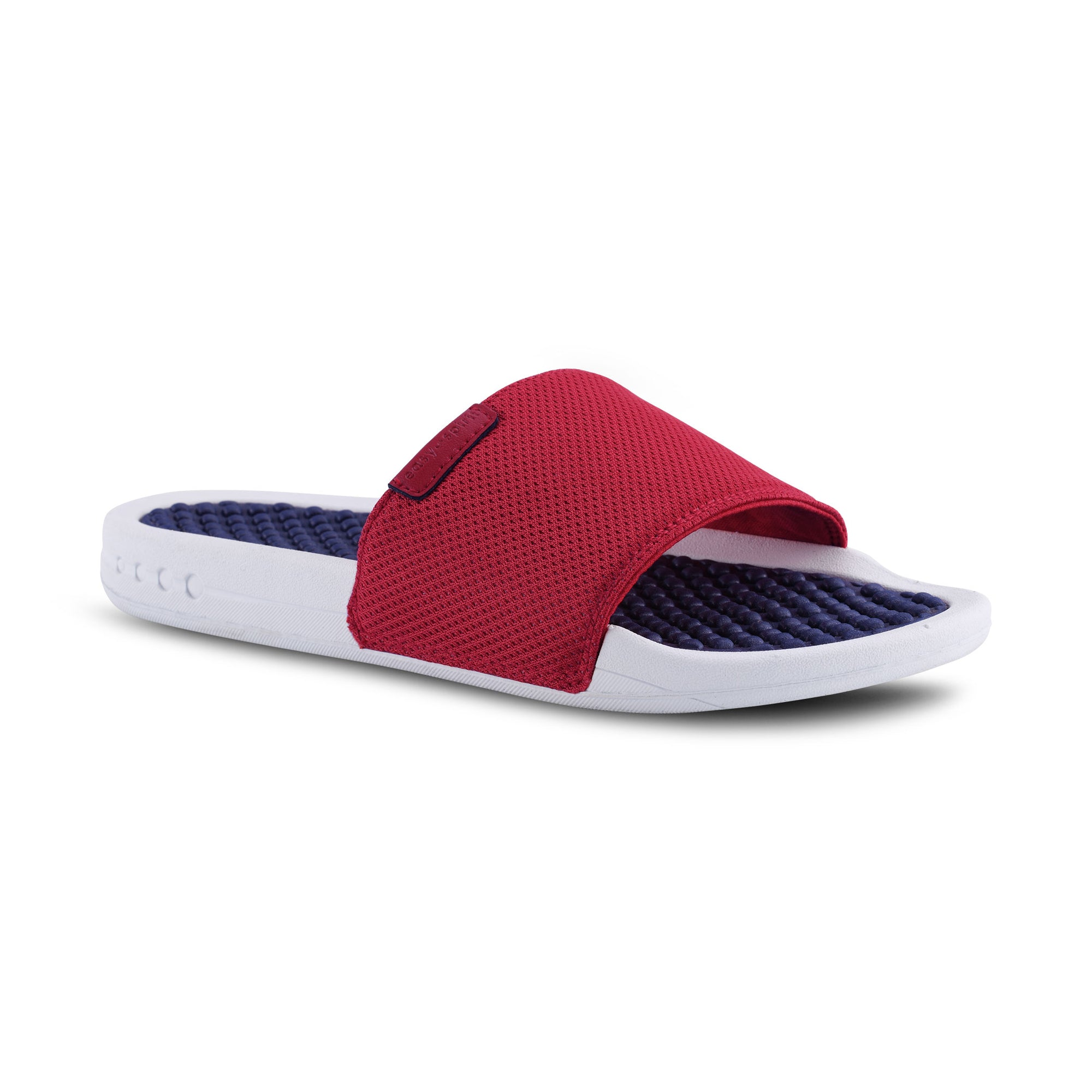 Travelcomfy Slip On Sandals