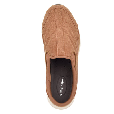 traveltime-eco-clogs-in-brown