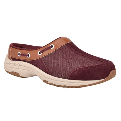Travelport Clogs