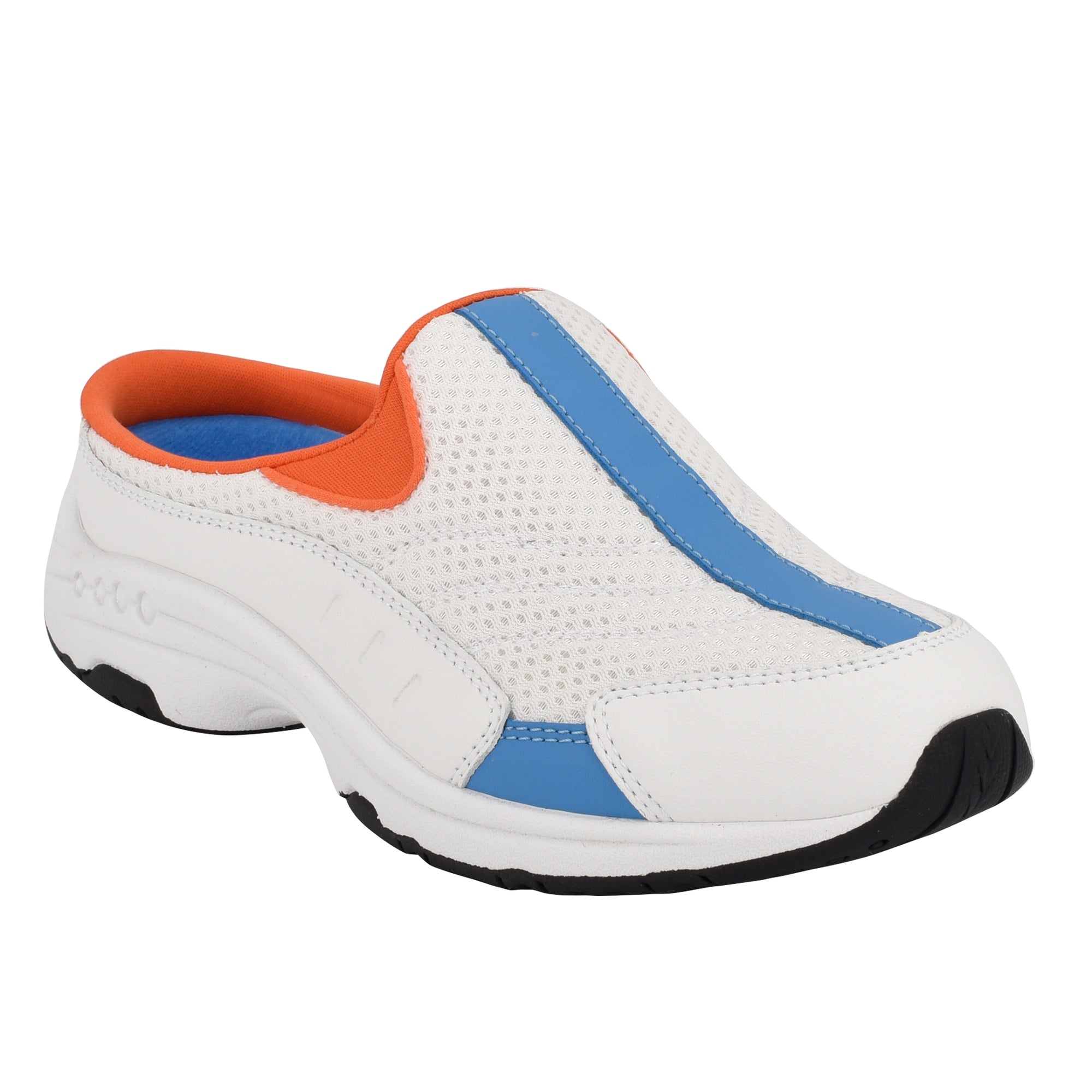 traveltime-clogs-in-blue-white-orange