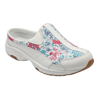 Martha Stewart Traveltime Clogs