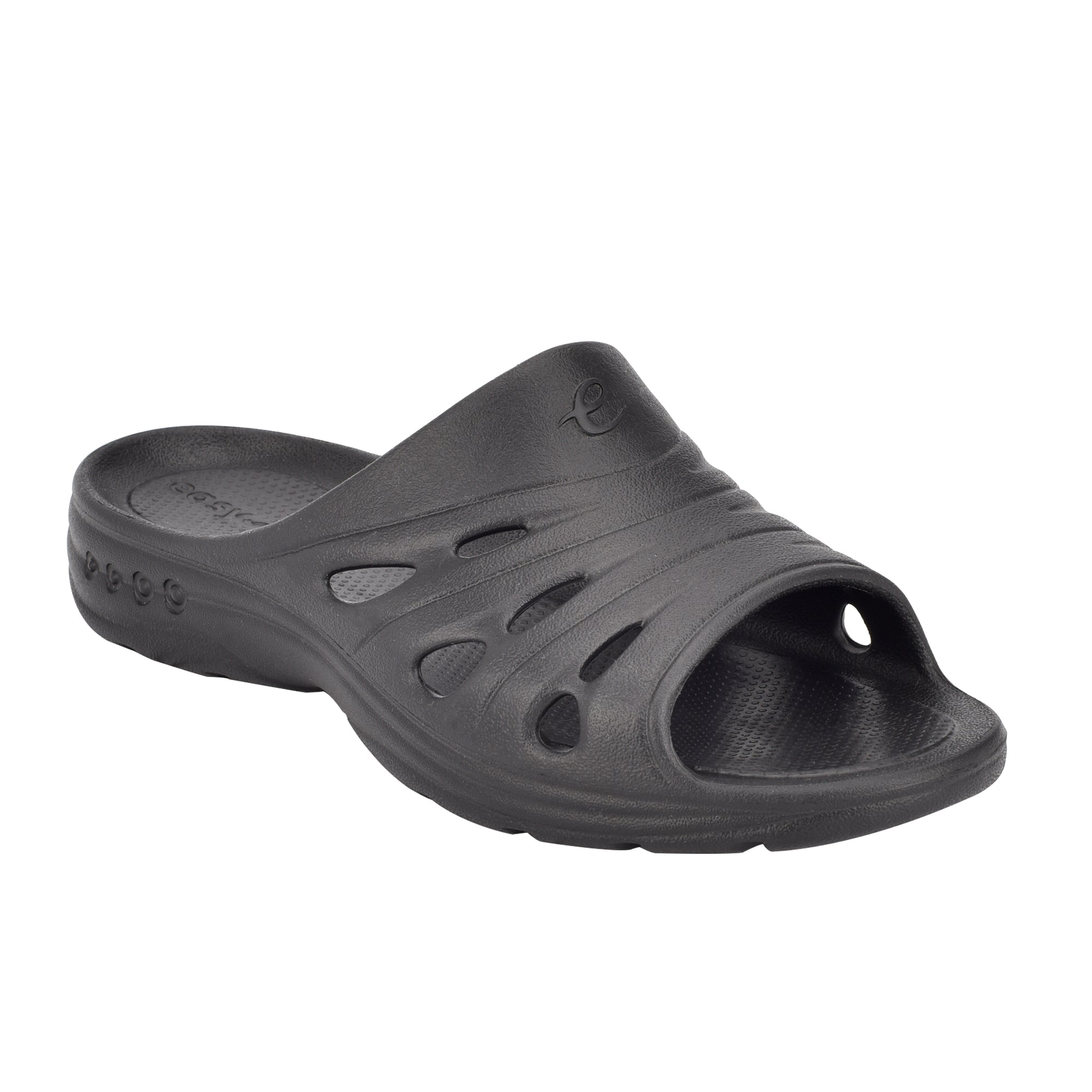 Travelslide Slip On Sandals