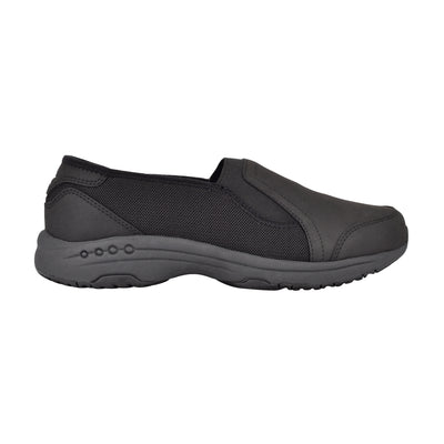 Tundra Slip-On Sneakers