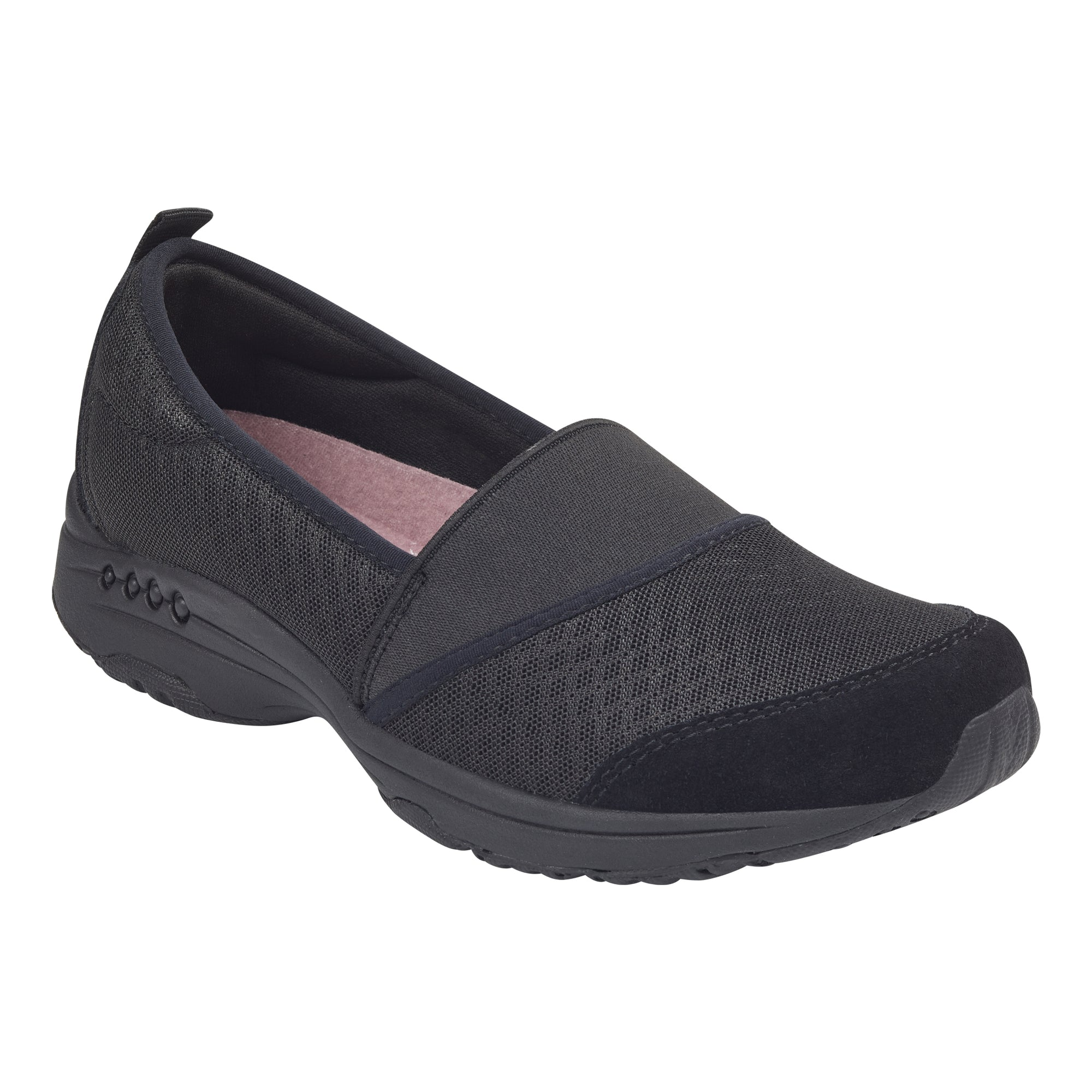 Twist Slip-On Sneakers