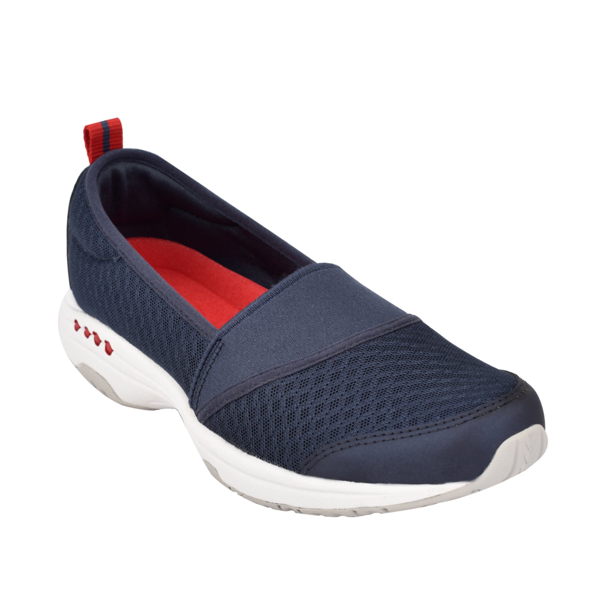 Twist Slip On Sneaker
