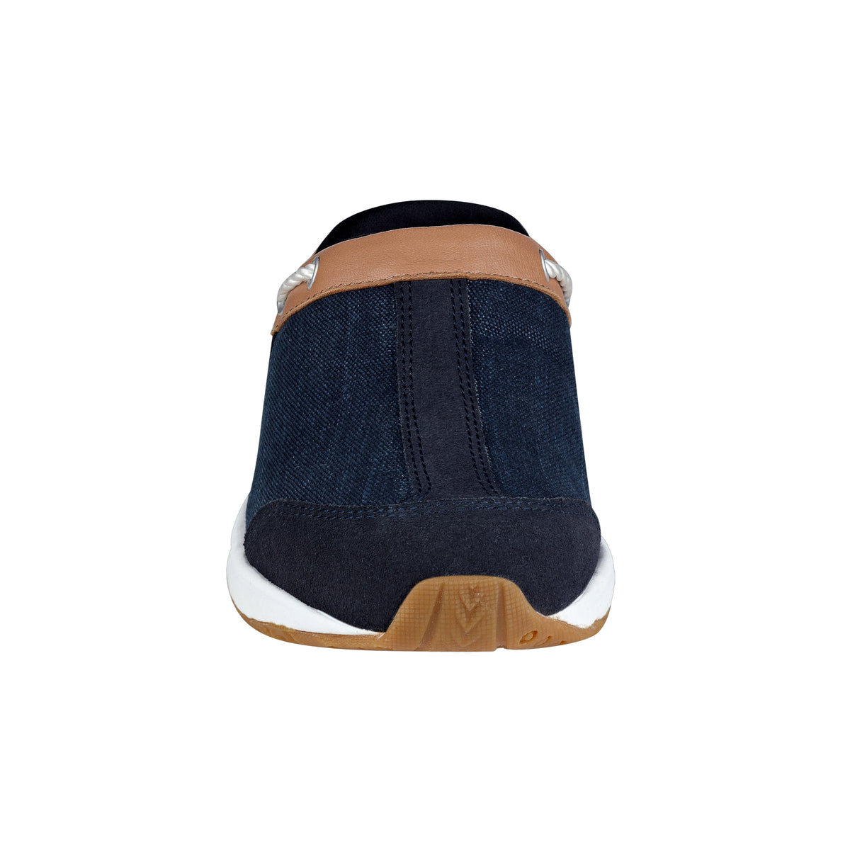 CHILD_TRAVELPORT_DENIM-XBU17