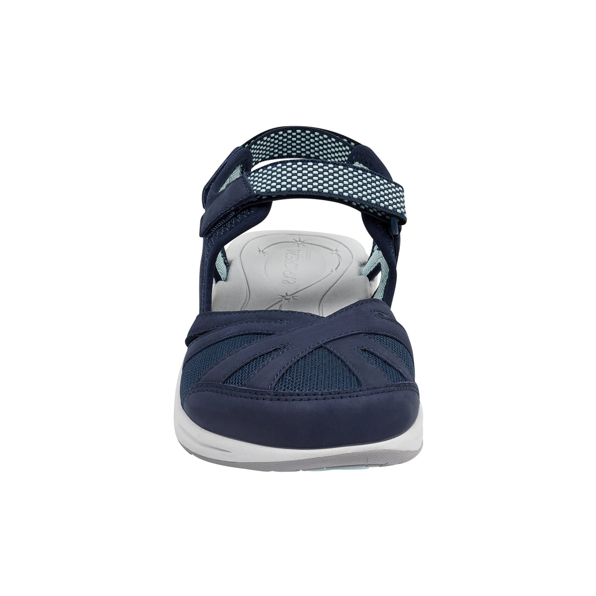CHILD_SPLASH_NUBUCK-MBL01