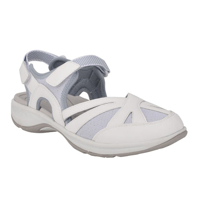 Splash Flat Hiking Sandals