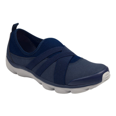 Remi Casual Walking Shoes