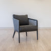 Northport Arm Chair