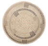 Elmina Large Seagrass Basket