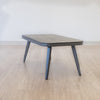 Northport Coffee Table