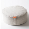 Yoga - Mod Cushion Natural