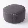 Yoga - Mod Cushion Charcoal