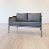 Northport Sofa