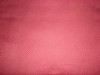 Napkin - Tiny Checker Pattern Red