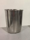 Cup - Stainless Steel