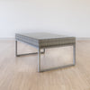 Langford Coffee Table