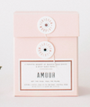 Woodlot Candle - Amour Collection