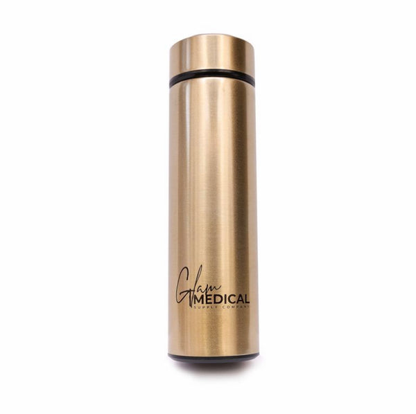 GLAM THERMOS