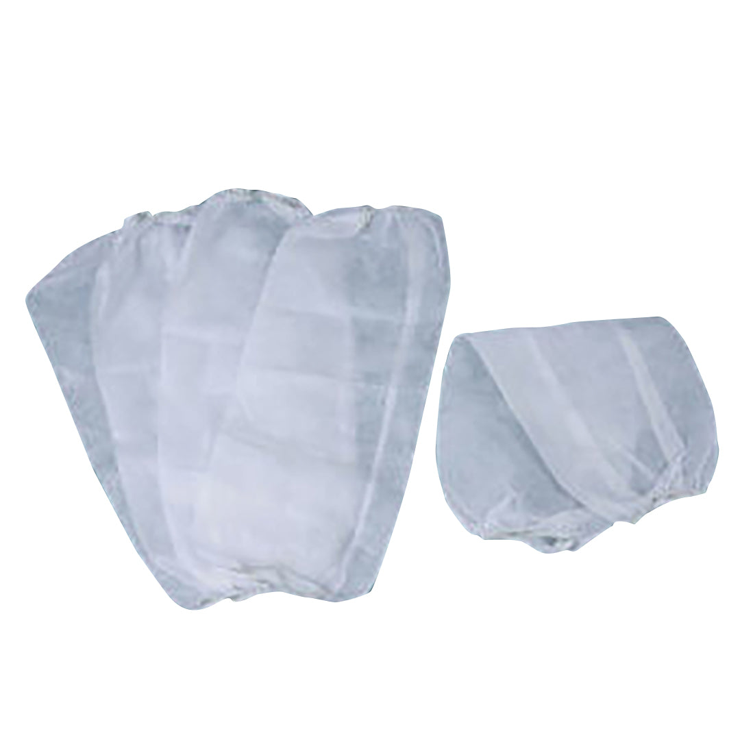 Non Woven Disposable Dental Sleeve Protector