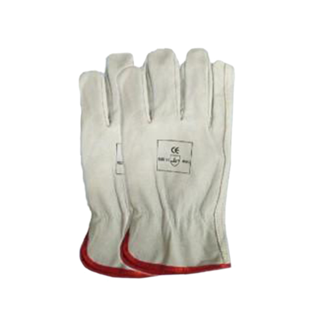 Executive Leather Glove