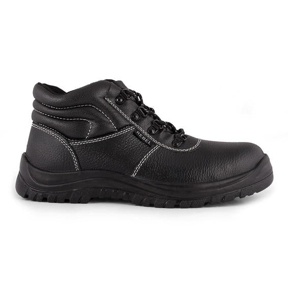 Safety Shoe (Premium Quality)