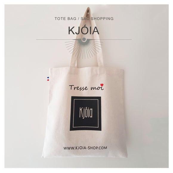 Sac shopping / Tote bag