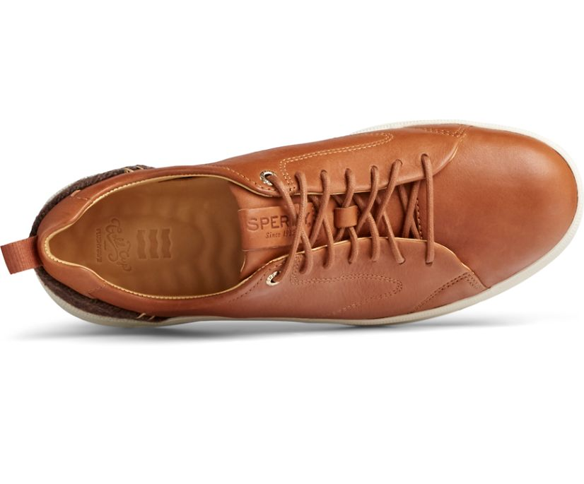 Sperry - Gold Cup Richfield Sneaker