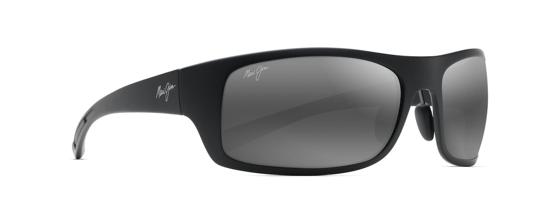 Maui Jim - Big Wave Sunglasses