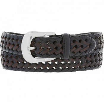 Brighton - Burma Laced Belt