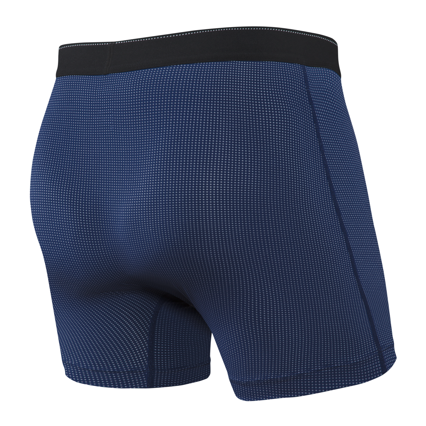 SAXX Underwear - Quest 2.0 Quick Dry Performance Boxer