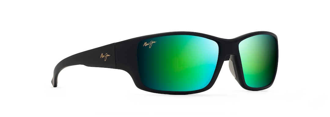 Maui Jim - Local Kine Sunglasses