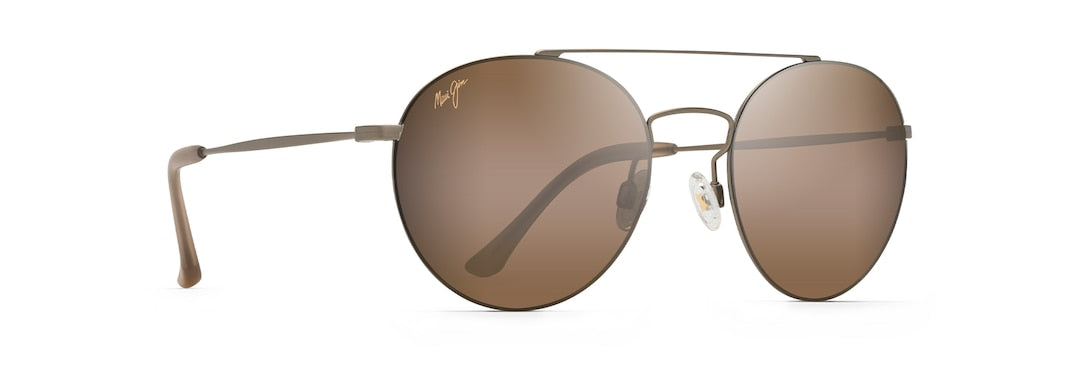 Maui Jim - Pele's Hair Sunglasses
