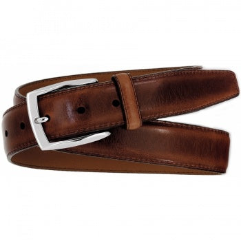 Brighton - Kona Belt