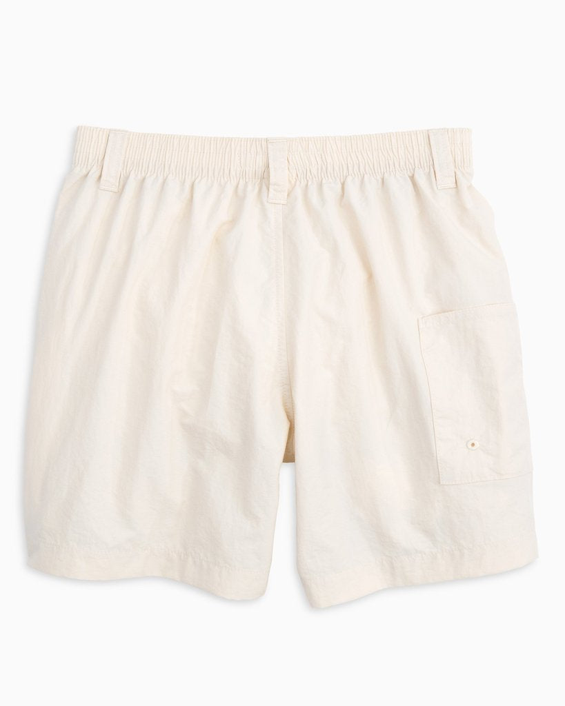 Southern Tide - YOUTH Boys Shoreline Quick Dry Active Short