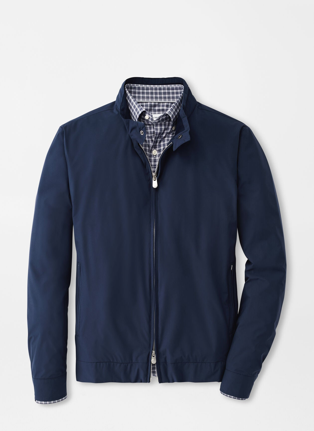 Peter Millar - Crown Soft Bomber Jacket