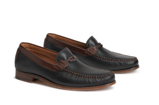 Trask - Sawyer Loafer