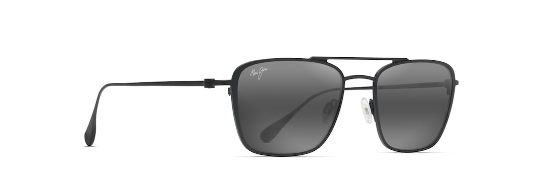 Maui Jim - Ebb and Flow Sunglasses