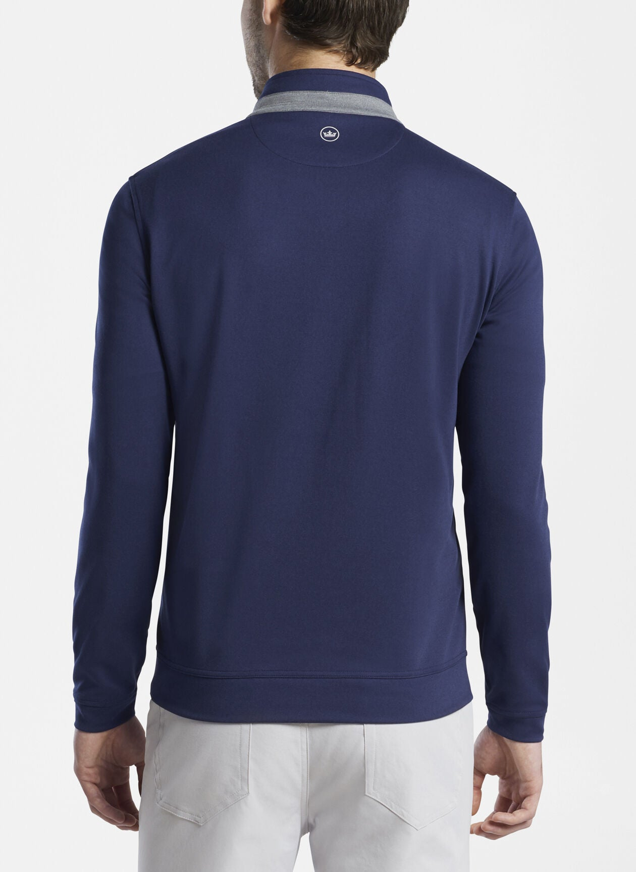 Peter Millar - Mackay Performance 1/4 Zip