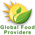 Global Food Providers